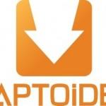 Aptoide APK: Vediamo come installarlo