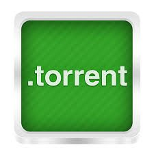 Bit Che: il mio cerca torrent preferito