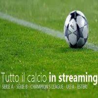 Partite in streaming: Tutto lo sport in diretta