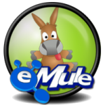 aggiornare-server-emule