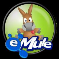 aggiornare server emule