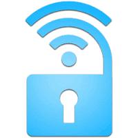 Cambiare password wifi: Vediamo come fare