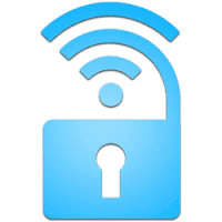 Cambiare password wifi