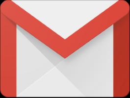 come creare un email