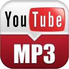 Convertitore youtube mp3: Vediamo come funziona