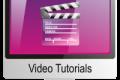 Creare video tutorial