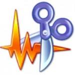 Tagliare MP3 online
