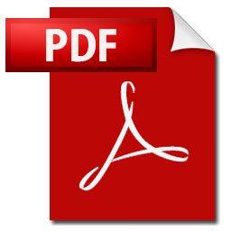 PDF online: quale convertitore online usare