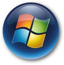 Menu Start Windows 8.1 e 8