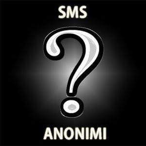 Come mandare SMS anonimi: vediamolo subito