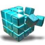 Backup registro di sistema