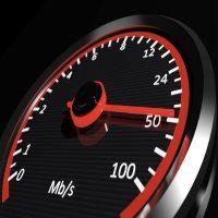 Test velocità ADSL: Vediamo come fare