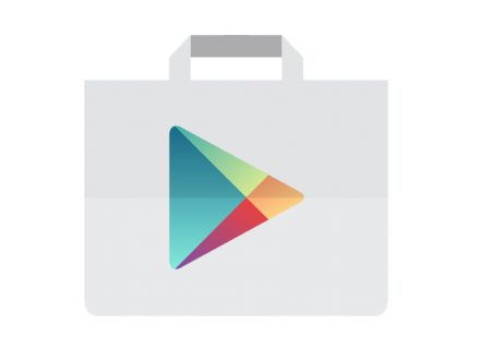 Come scaricare google play store gratis