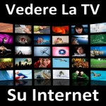 Diretta TV Streaming live