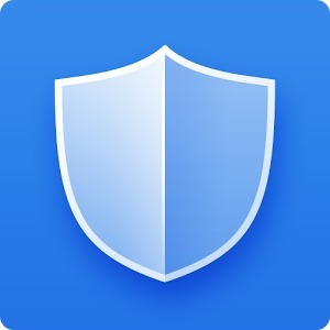 Antivirus gratis per Android CM Security