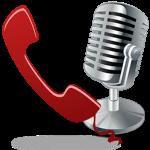Come registrare una telefonata