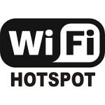 Usare lo smartphone come mobile WiFi
