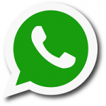 Whatsapp gratis per PC