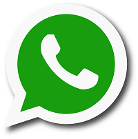 Whatsapp gratis per PC