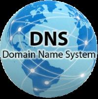 Come cambiare DNS per navigare più veloce