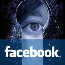 Chi visita il mio profilo facebook
