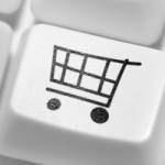 Guida all'acquisto online