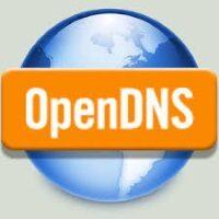 Navigazione più sicura con OpenDNS
