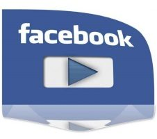 Scaricare video da Facebook