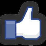 Vedere chi ha messo mi piace su Facebook