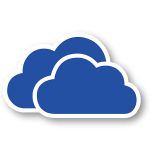cloud gratis OneDrive
