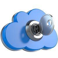 cloud gratis: i migliori servizi storage della rete