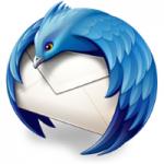 Esportare account e mail di Thunderbird su altro PC