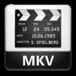 File MKV: Cos'è e come aprirlo