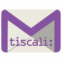 Problemi di accesso a Tiscali mail 15 febbraio 2017: cos'è successo?