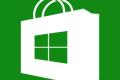Impossibile Connettersi allo Store Windows 8