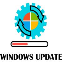 Problemi di rete su Windows 7 dopo l'aggiornamento KB4480970