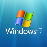 Dopo 10 anni, il supporto per Windows 7 sta per finire