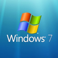 Windows 7 sta per finire