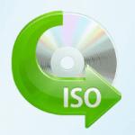 Come creare immagine iso da DVD e CD