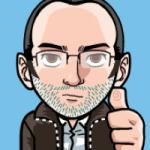 Creare un avatar in stile anime o manga
