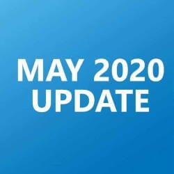 Aggiornamento delle funzionalità a Windows 10 versione 2004