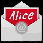 Le seguenti caselle di posta elettronica non sono disponibili o è impossibile trovarle.